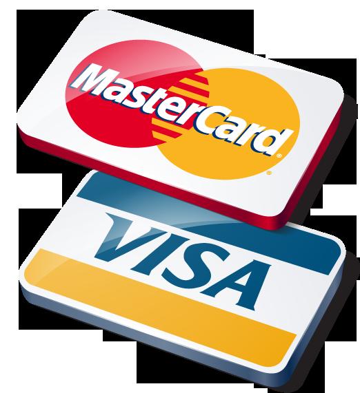 Carte bancaire logo