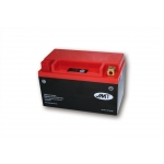 Batterie Moto Lithium HJTX7A-FP Avec Indicateur