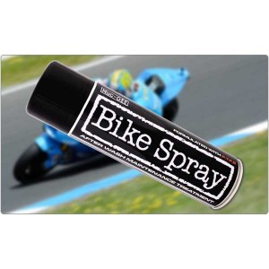 Bike Spray Muc-Off 500 Ml