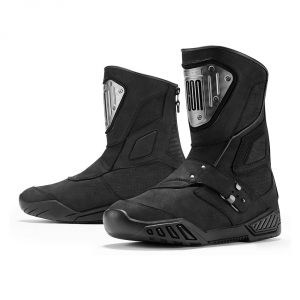 Bottes Moto Icon RETROGRADE