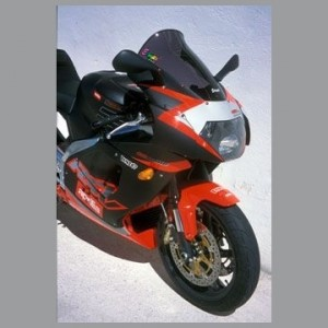 Bulle Ermax Haute protection RSV 1000 2001 - 2003