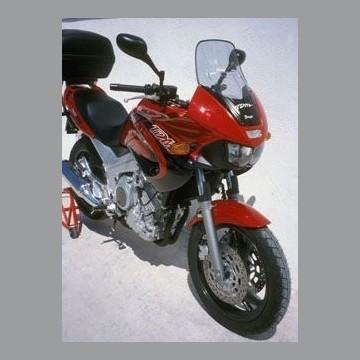 MRA Bulle origine claire YAMAHA TRX 850 1996