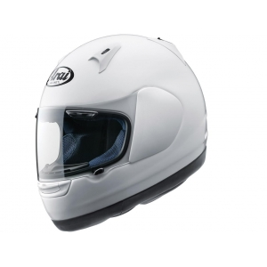 Casque Moto Enfant ARAI Astro Light White Femme/Junior