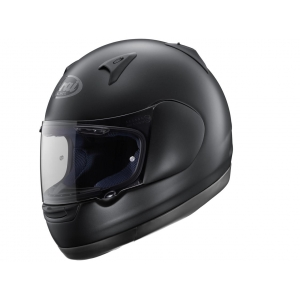 Casque Moto Enfant Integral ARAI Astro Light Black Frost 2XS