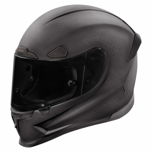 Casque Moto Icon Airframe Pro Ghost Carbon
