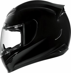 Casque moto Icon Airmada Gloss