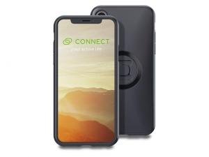 Coque telephone Sp Connect pour Iphone