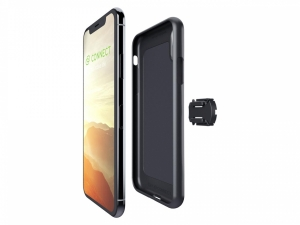 Coque telephone Sp Connect pour Samsung