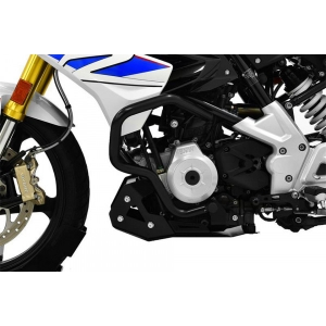 Crash Bar IBEX BMW G 310 R 17-