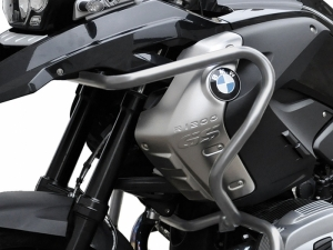 Crash Bar IBEX BMW R 1200 GS (08-12)