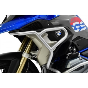 Crash Bar IBEX BMW R 1200 GS (13-18)