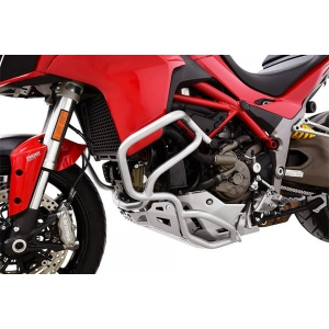 Crash Bar IBEX DUCATI Multistrada 1200 (15-)