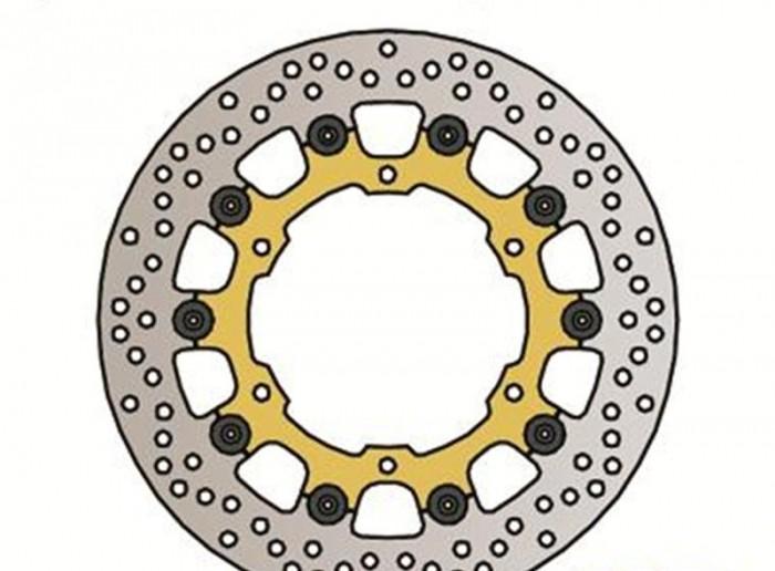 KRAFT GASFEDER HECKKLAPPE KOFFER LADERAUM SMART 3184385