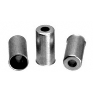 Embouts de gaine ?6.8 Algi 12mm par 25
