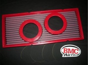 Filtre à air BMC KTM 950 2003 - 2008