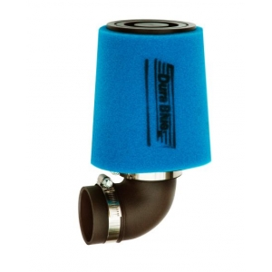Filtre a Air Moto Durablue PowerFilter Can Am