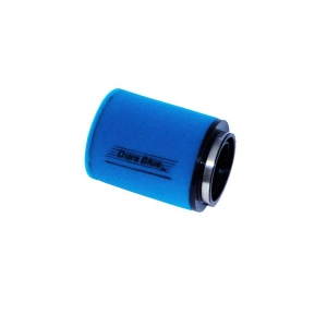 Filtre a Air Moto Durablue PowerFilter Honda