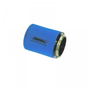 Filtre a Air Moto Durablue PowerFilter Honda TRX450R