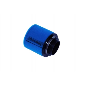 Filtre a Air Moto Durablue PowerFilter Honda TRX680