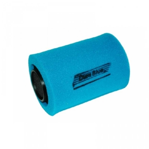 Filtre a Air Moto Durablue PowerFilter Polaris
