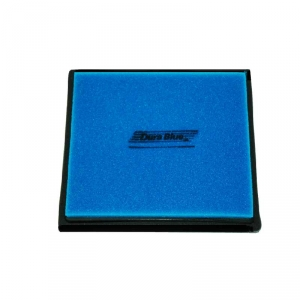 Filtre a Air Moto Durablue PowerFilter Polaris RZR 900 XP