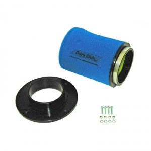 Filtre a Air Moto Durablue PowerFilter Yamaha YFZ450