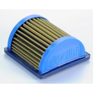 FILTRE A AIR POLIN POUR SCOOTER YAMAHA T MAX 500