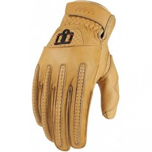 Gants Icon One Thousand Rimfire