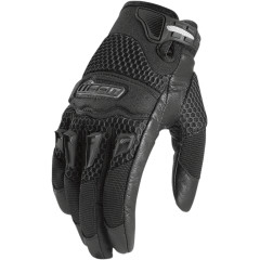 Gants moto Racing