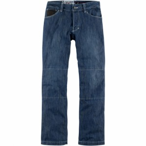 Jeans Kevlar Icon Strongarm 2 Enforcer Riding