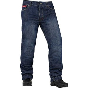 Jeans Kevlar Icon Strongarm 2 riding