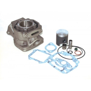 Kit Cylindre Piston APRILIA 125