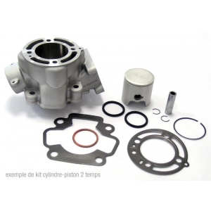 Kit Cylindre Piston CAGIVA 125