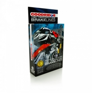 Kit Durite Aviation 1000 GSX-R 07-08 Embrayage