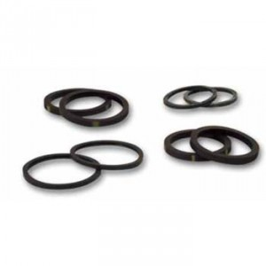 Kit Joints étriers Nissin 4 pistons
