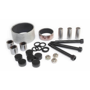 Kit Réparation Embrayage Epi Polaris Sportsman 500/550/800/850