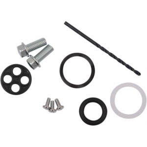 Kit Réparation Robinet d essence Moose Racing Honda CRF 50/125 F/FB