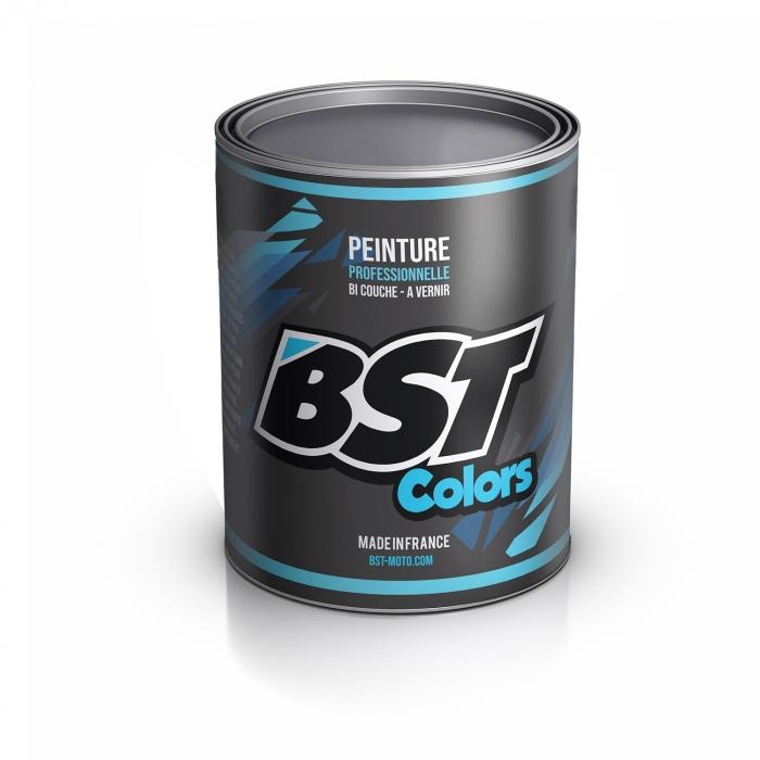 Acheter peinture en pot honda acura 20147 inza red pearl 2 kg solvant 169856 8 cmsb - Pot de peinture prix ...