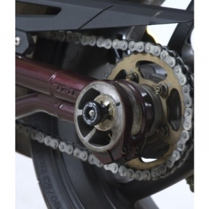 Protection Bras Oscillant  R&G Racing Benelli 1130 Cafe Racer