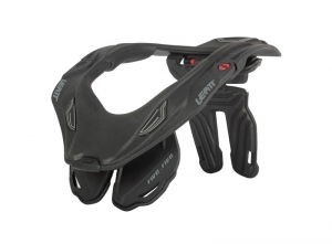 Protection Cervicale Leatt Brace Gpx5.5 Noir