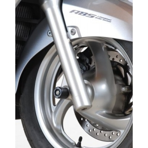 Protection de fourche RG Racing Honda SW-T 600