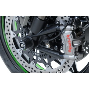 Protection de fourche RG Racing Kawasaki H2 / H2R