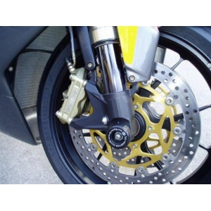 Protection de fourche RG Racing MV Agusta F4 1000R , BRUTALE 910R