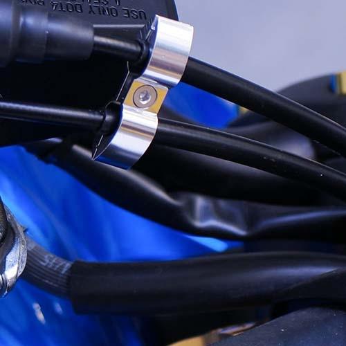 61W di potenza for 15 Accessori elettronici Macbook pro AC1406 muro adatta USB-C Type-C for 85W Magsafe 2 T-testa di carico delladattatore del convertitore delladattatore del cavo di sostegno 87W