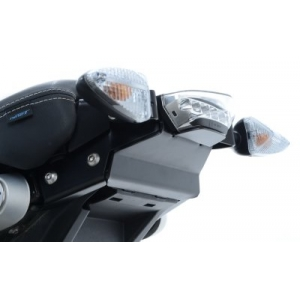 Support de plaque Moto RG BMW R NINE T