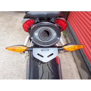 Support de plaque Moto RG Buell TNT 1100 / 1130