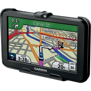 Support Ram mount Finger grip pour Gps Garmin
