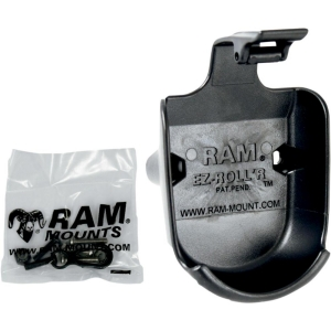 Support Ram mount Finger grip pour Gps Spot