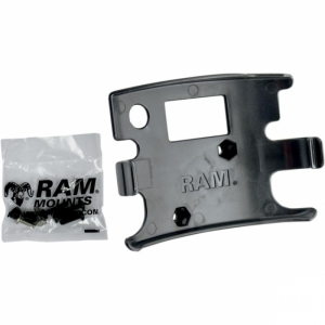 Support Ram mount Finger grip pour Gps Tom Tom