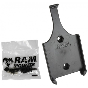 Support Ram mount Finger grip pour Iphone